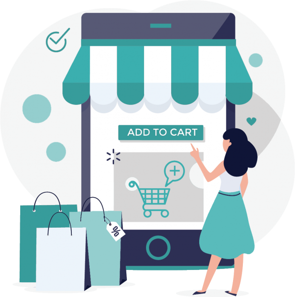 ecommerce-recolor